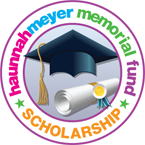 Haunnah Memorial Fund Scholarship